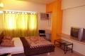 Premium Room-1 (Custom)