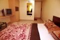 Premium Room (Custom)