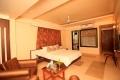 krushnai-resort-lonavala 2