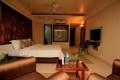 krushnai-resort-lonavala 3